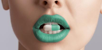 Medikamenteneinwirkungen – Was das zahnärztliche Praxisteam wissen muss