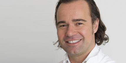 Duisburger Implantologe erhält Auszeichnung in New York