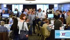 1. DGET Member Summit: Speed-Dating für Endodontologen