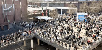 IDS 2017: Zehn gute Gründe, um die Messe zu besuchen