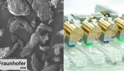 Saubere Kosmetik für saubere Umwelt: Ersatzmaterialien für Mikroplastik