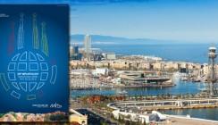 Aufruf zur Poster-Präsentation auf der MIS Global Conference 2016