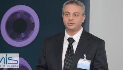 Deutschlandpremiere für Implantat-Innovation in Berlin