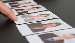 Arbeitgeberattraktivität planen – passende Mitarbeiter gewinnen