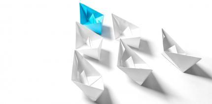 Neues ZWP-Thema: Mitarbeiter motivieren – aber wie?