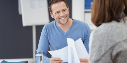 Beurteilung von Mitarbeitern – überflüssig oder wirklich sinnvoll?