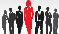 Fünf Lösungen für Ihre Mitarbeiterführung