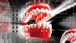 Standards von heute – aktuelle Technologien in der MKG-Chirurgie