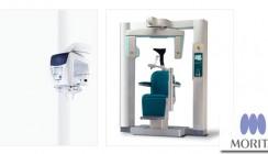 Schonend und gestochen scharf: Moderne Diagnostik in der Implantologie