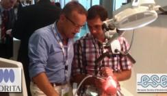 """""""Meet the expert"""": Endodontie-Spezialisten mit Empfehlungen aus erster Hand"""