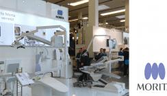 Morita mit wegweisenden Impulsen beim Pluradent-Symposium 2016