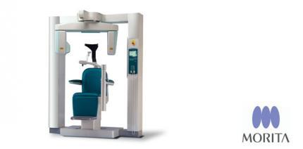 Maximierte Behandlungssicherheit in der endodontischen Praxis