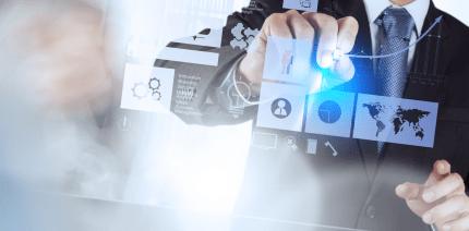 Turbo im Dentallabor – Projekte agil und zuverlässig umsetzen