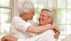 Praxisthema: Mundgeruch im Alter