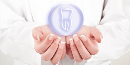 Mundgesundheit in der Hausarztpraxis: Zähne nicht vergessen!