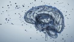 Führt schlechte Mundgesundheit zum Verlust kognitiver Fähigkeiten?