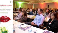 2. MUNDHYGIENETAG 2015 in Wiesbaden sehr erfolgreich
