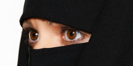 Muslima Als Zfa Bewerberin Wegen Kopftuch Abgelehnt Zwp Online