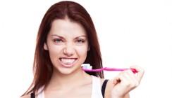 Nach Grippe Zahnbürste doch nicht wechseln?