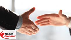 Nobel Biocare: Verwaltungsrat neu aufgestellt