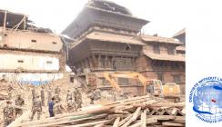 Stiftung Zahnärzte ohne Grenzen ruft zur Direkthilfe Nepal Outback auf