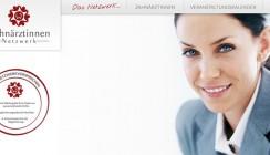 Zahnärztinnen Netzwerk baut ihren Expertinnenpool aus
