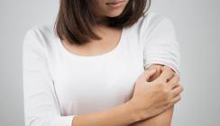 Wie Stress bei Neurodermitis wirkt