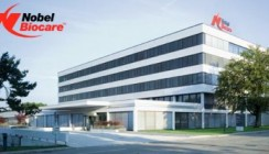 Nobel Biocare etabliert Operations and Process Excellence Committee