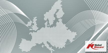 Nobel Biocare: nächste Phase der organisatorischen Neuausrichtung