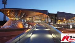 Nobel Biocare – DACH Symposium im Juni ausgebucht