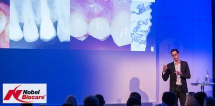 Der Patient im Fokus – Symposium der Extraklasse
