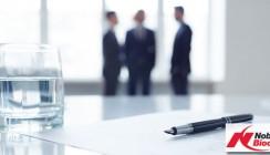 Danaher Corporation: Übernahme-Angebot für Nobel Biocare