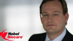 Nobel Biocare-CFO Dirk Kirsten tritt zurück