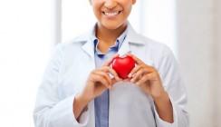 Wenn jede Minute zählt: Notfall in der Zahnarztpraxis