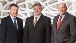 NWD Gruppe strukturiert Führung neu
