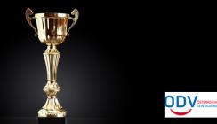 ODV-Wissenschaftspreis 2015 ausgeschrieben