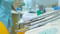 Aktuelle Trends in der Oralchirurgie