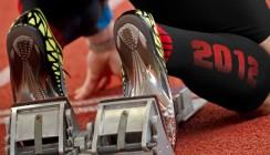 Olympioniken empfinden Zahnpflege als lästig