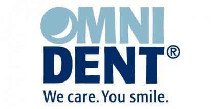 Preise zum Lächeln – mit Omnident
