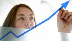 Mit Überzeugungskraft und Wachstumsanreizen erfolgreich führen