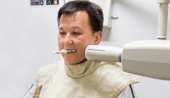 Studie: Skepsis gegenüber Krebsgefahr beim Röntgen