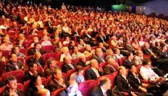 Osteology Symposium begeistert 3.000 Teilnehmer