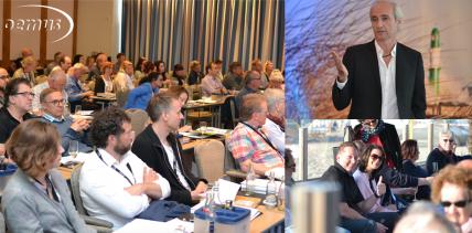 Ostseekongress 2016: Wissen, Bildung und Mee(h)r