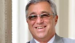 """""""Urgestein"""" der Implantologie: Ady Palti feiert 60. Geburtstag"""