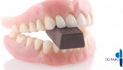 Parodontitis: Risikofaktor Adipositas rückt immer stärker in den Fokus