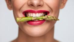 Ganzheitliche parodontale Therapieunterstützung – Ernährung