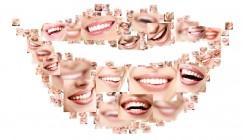 Parodontitis: Präventionprogramme müssen angepasst werden