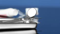 Parodontologie: die Schlüsseldisziplin der Zahnmedizin?