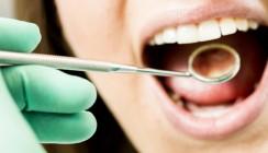 Parodontitis und Allgemeinerkrankungen. Was ist wirklich dran?