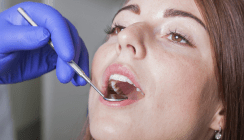 Volkskrankheit Parodontitis präventionsbasiert bekämpfen